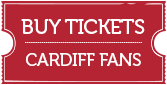 Buy Cardiff Tickets
