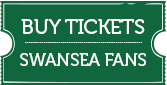 Buy Swansea Tickets